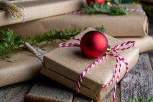 15 lugares para fiestas y regalos navideños únicos en Winnipeg